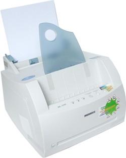 Samsung Ml 1210 Printer Driver
