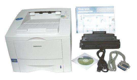 Samsung ML-1450 Printer Windows 8 Drivers Download (2019)
