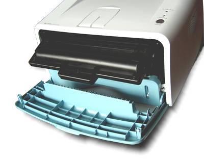 драйвер принтер samsung ml 1615 скачать windows xp