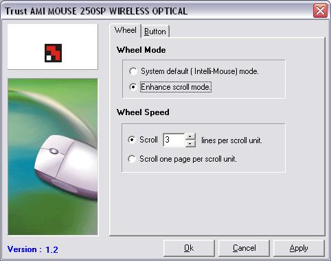 Скачать бесплатно Power MP3 Cutter Joiner 1.