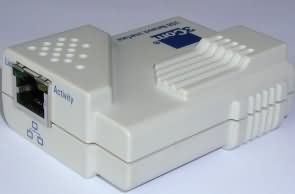 3Com 3C19250 LAN Linux