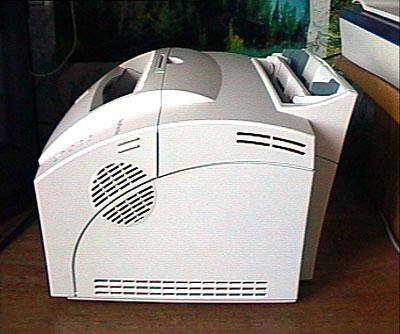 скачать драйвер на принтер docuprint p8ex