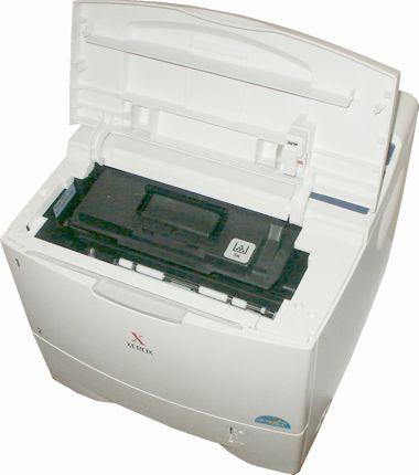 Программу на принтер 3420