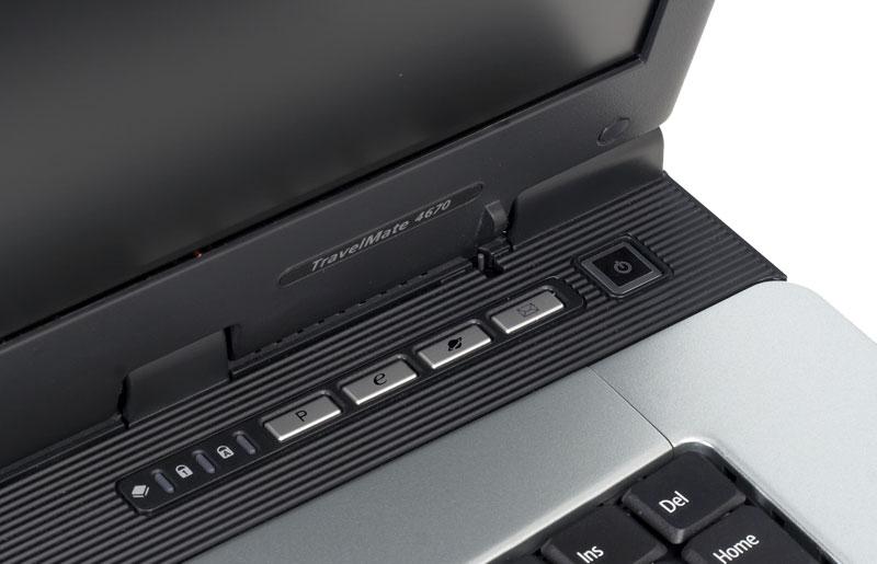 знакомство с клавиатурой ноутбука леново