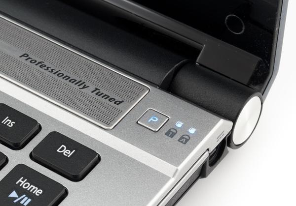 Ноутбук Acer TimelineX 4830TG