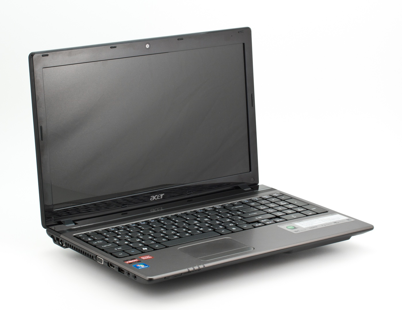 ACER ASPIRE 5560 LAN DRIVERS FOR PC