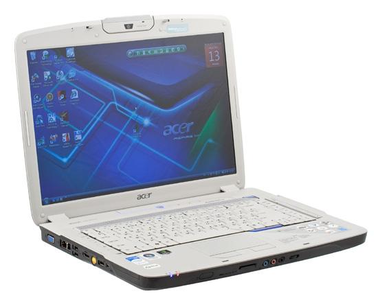 Клавиатура Х7 G800 драйвер