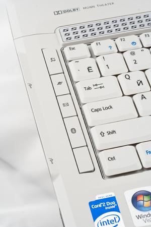 Скачать драйвер для Подсветки клавиатуры Asus