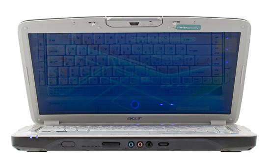 Скачать драйвер для ноутбука Acer
