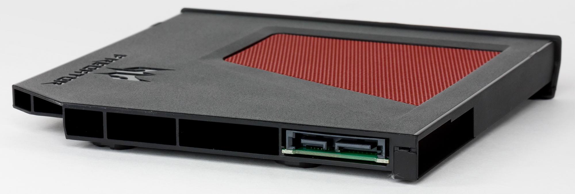 17 Acer Predator G9 793 71a3 24 5