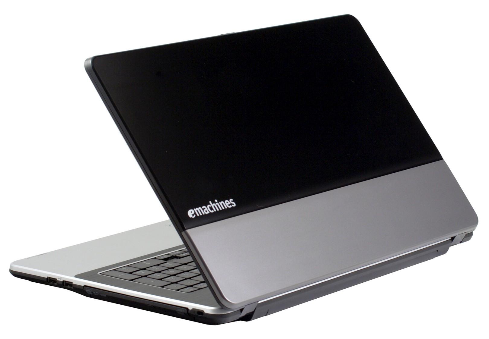 Скачать драйвера для ноутбуков Наверняка в жизни каждого из нас бывали случаи, когда возникала необходимость поиска.