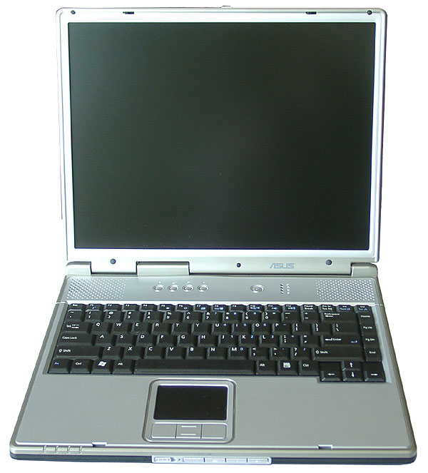 ASUS A2000L Budget Type