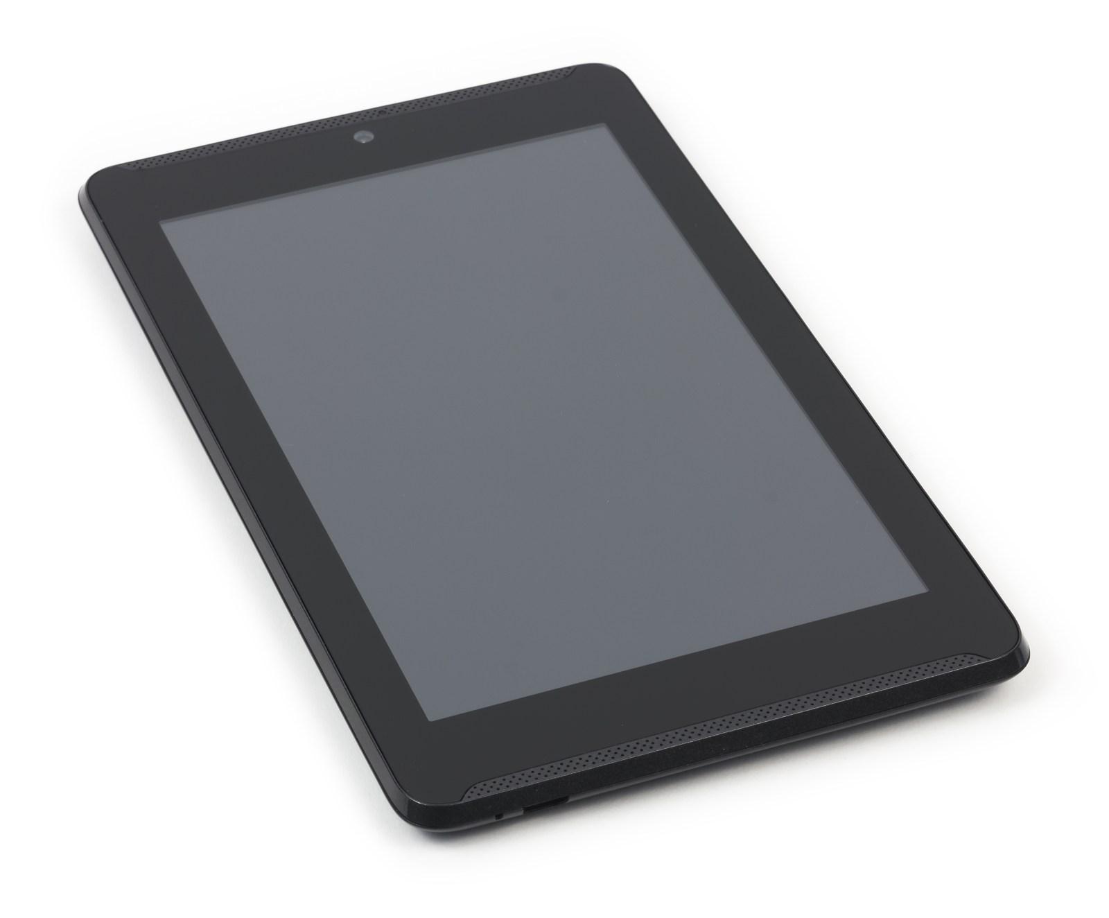 планшет asus k012(fe170cg) инструкция