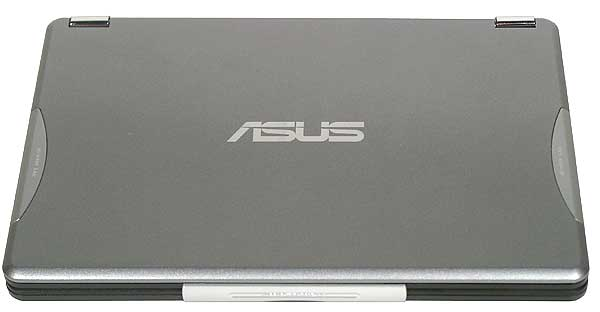 Asus Backtracker - Free downloads and reviews - CNET