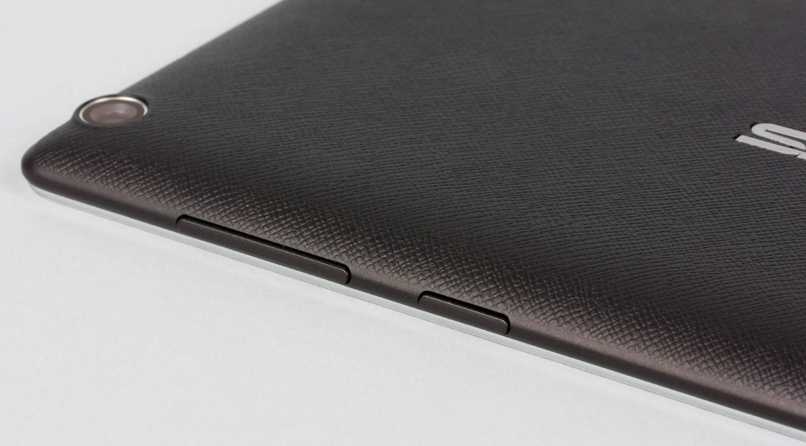Планшет Asus Zenpad C 7 0 (Z170CG)