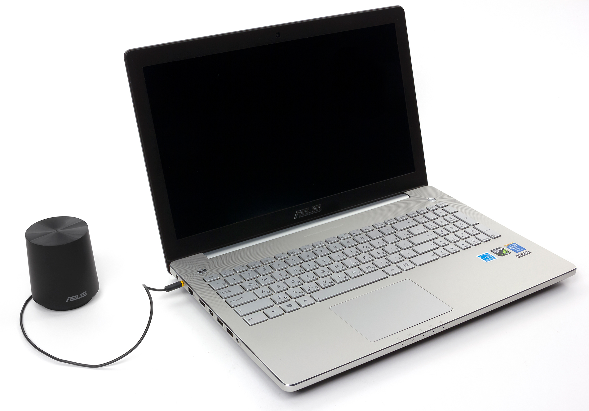 ASUS NOTEBOOK LITEON WLAN DRIVERS FOR WINDOWS 8
