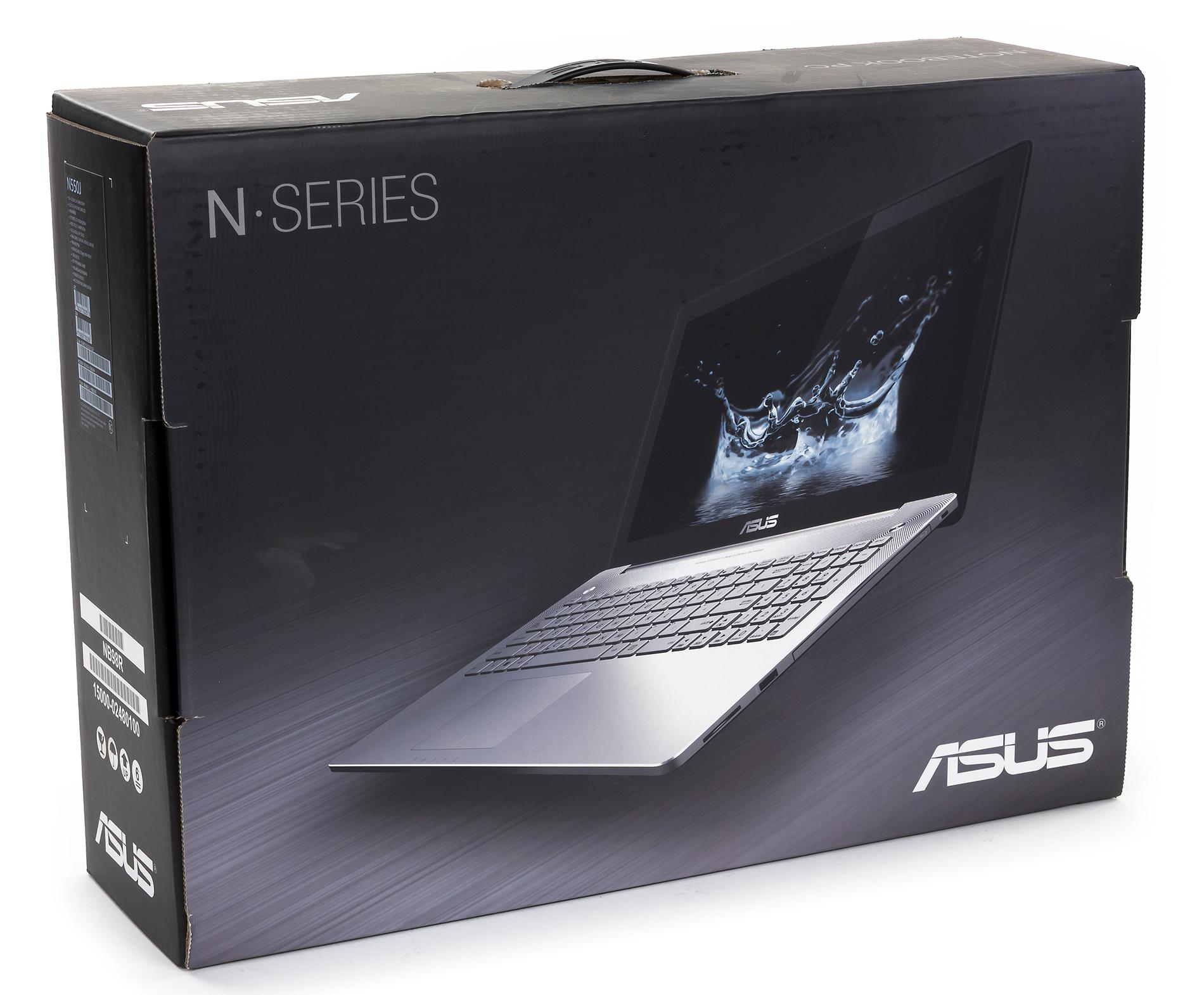 ноутбук asus x553m инструкция пользователя