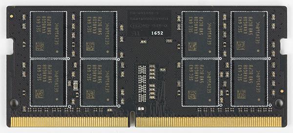 memory-4.jpg