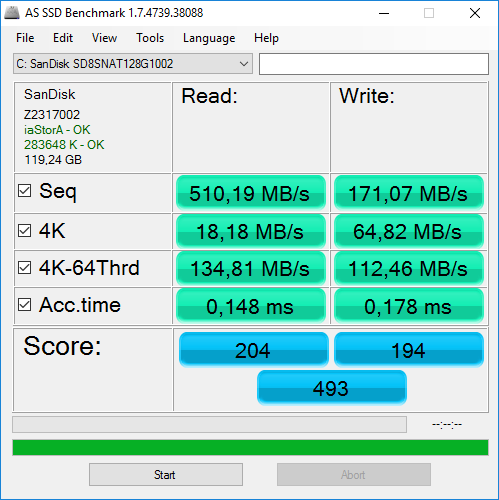 as-ssd.png