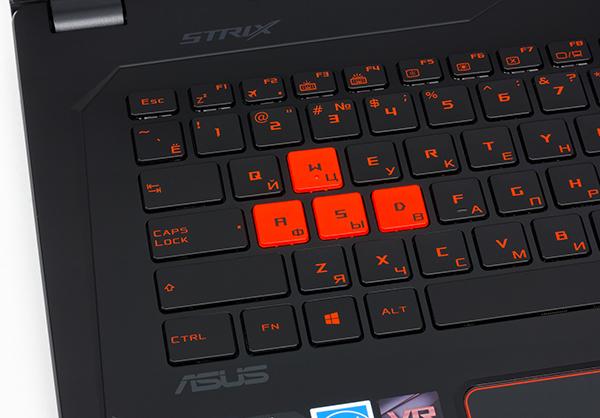 games-buttons.jpg