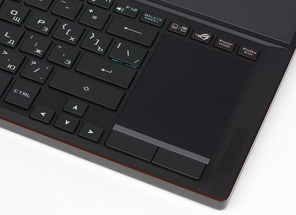 touchpad.jpg