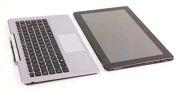 pad-keyboard.jpg