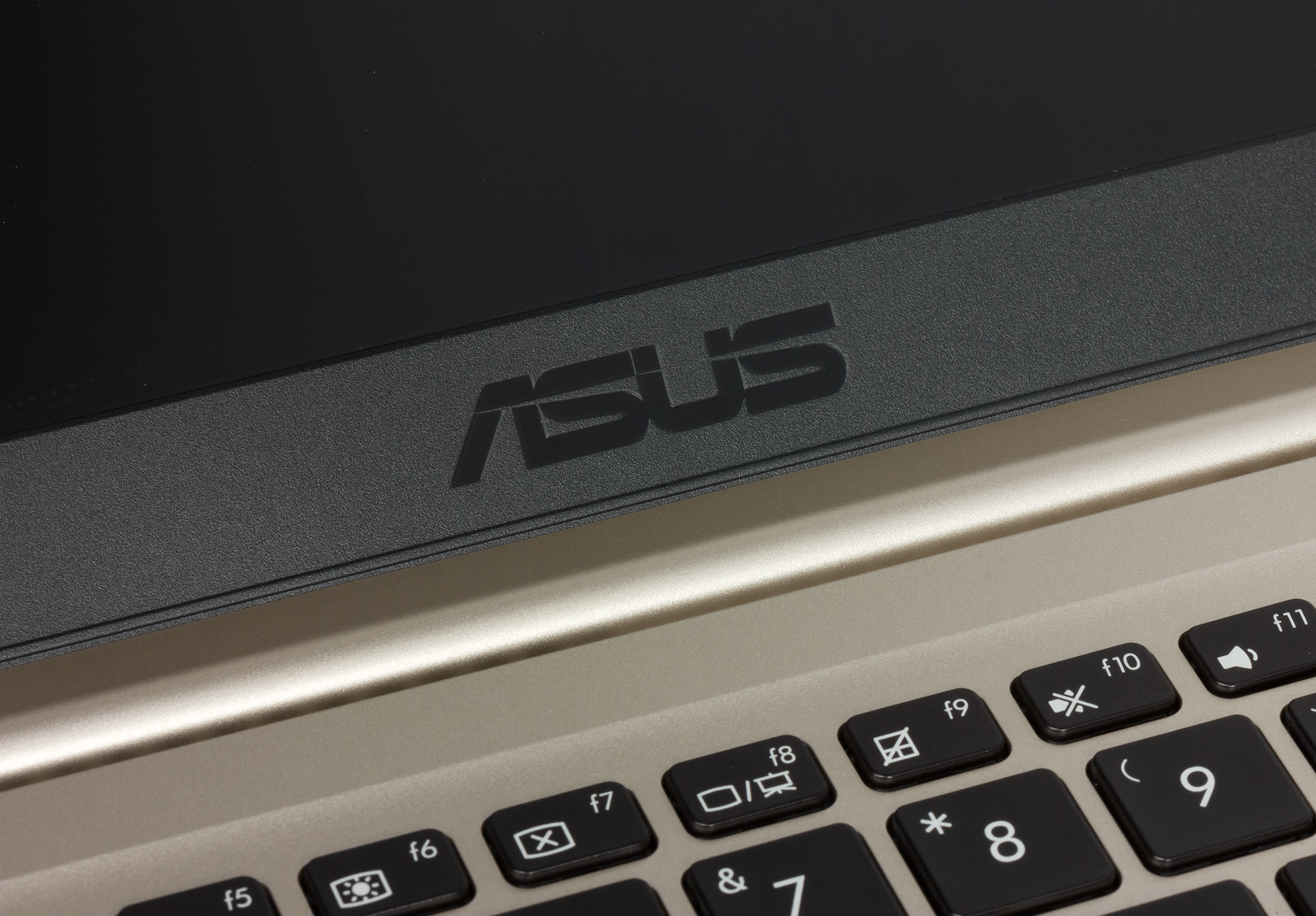 Asus DM CL Camera Drivers for Mac Download