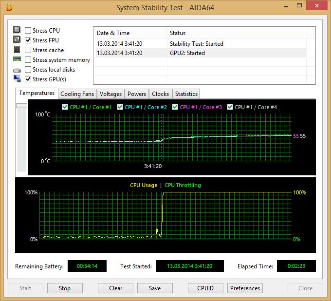 Hynix Hbg4e Windows 7 Drivers