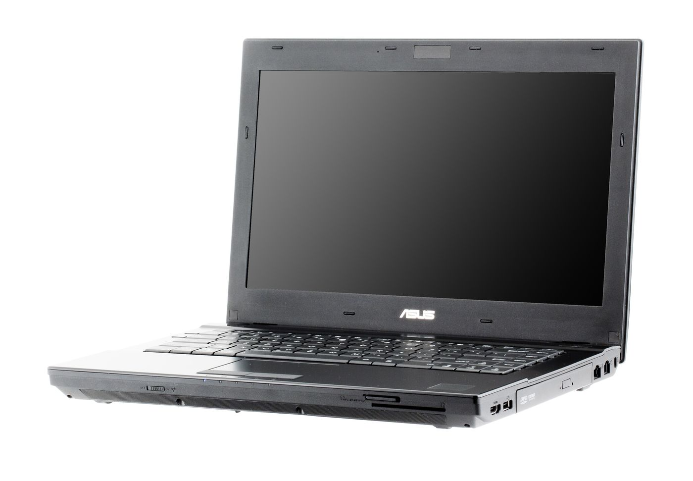 ASUS B43F NOTEBOOK IP WINDOWS DRIVER DOWNLOAD