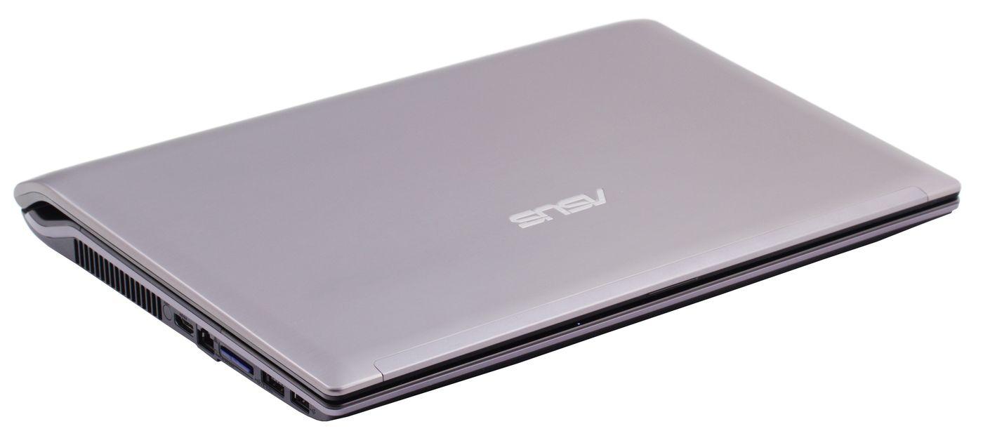 Drivers: Asus N53JL Notebook Bluetooth