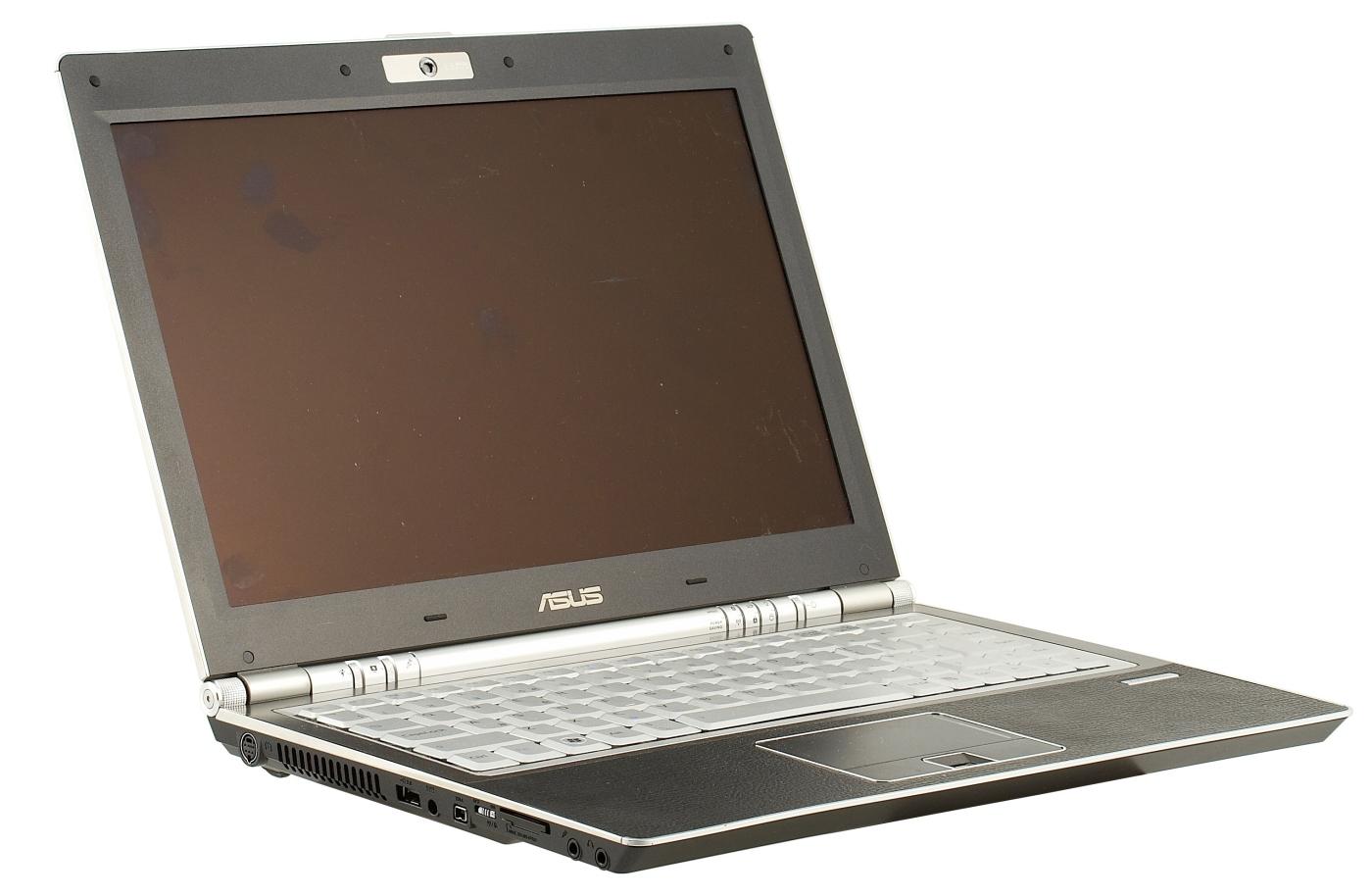 драйвер ноутбука скачать asus k52d для