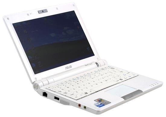 http://www.ixbt.com/portopc/asuseee900-vs-msiwind/eeepc900/45view.jpg