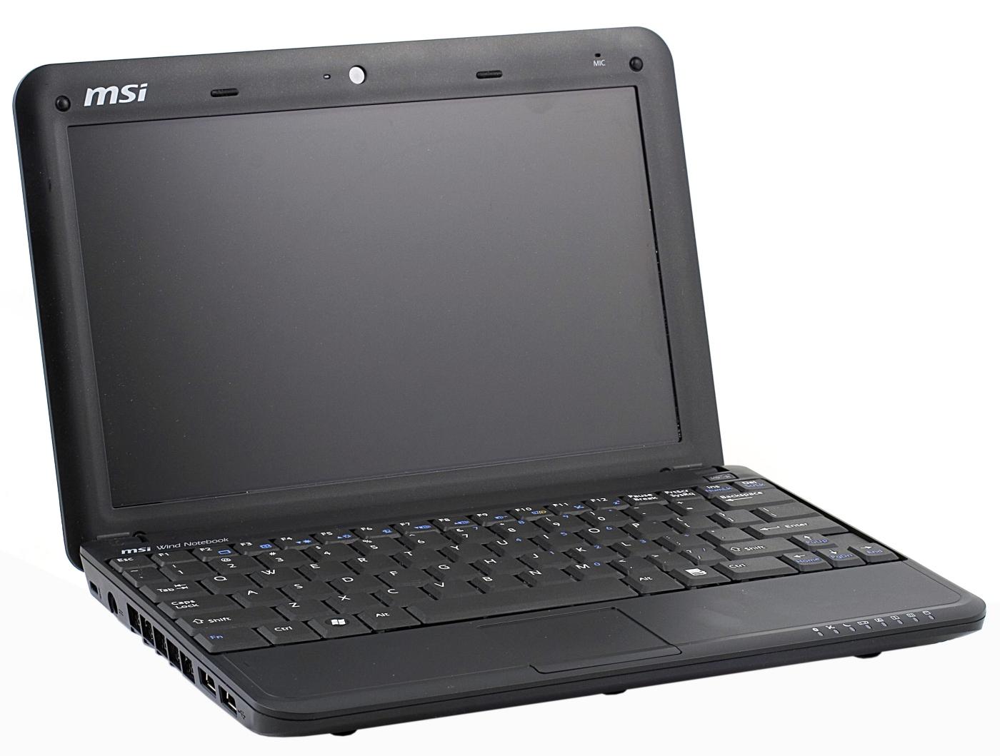 Бесплатные ноутбуки 1
