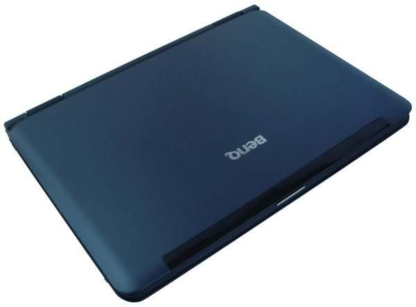 DRIVERS: BENQ JOYBOOK R53 CARD READER