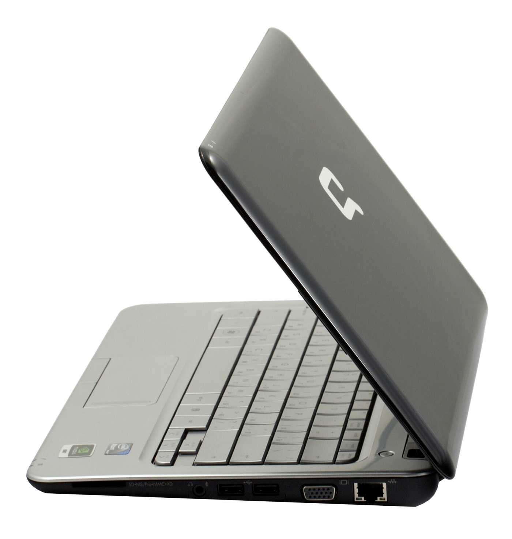 Compaq Mini 311c-1140EI Notebook NVIDIA VGA Drivers Download (2019)