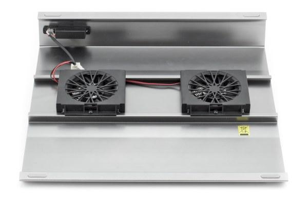 подставка для ноутбука CoolerMaster NotePal B2