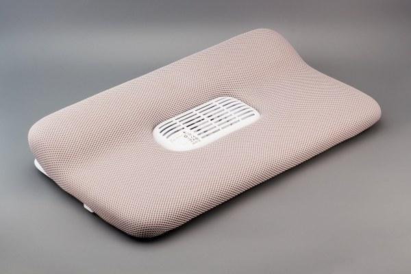 подставка для ноутбука Logitech LapDesk N700