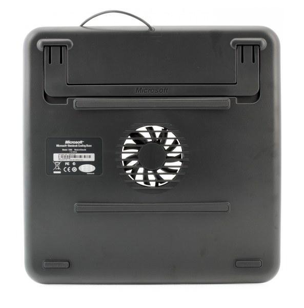 подставка для ноутбука Microsoft Cooling Base