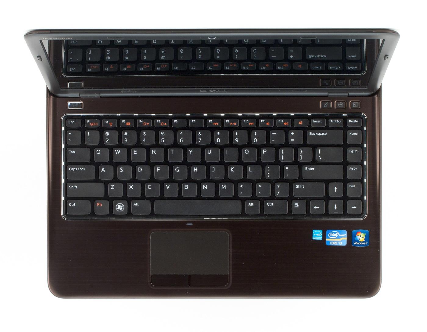 раскладка клавиатуры фото ноутбук фотографическому искусству возник