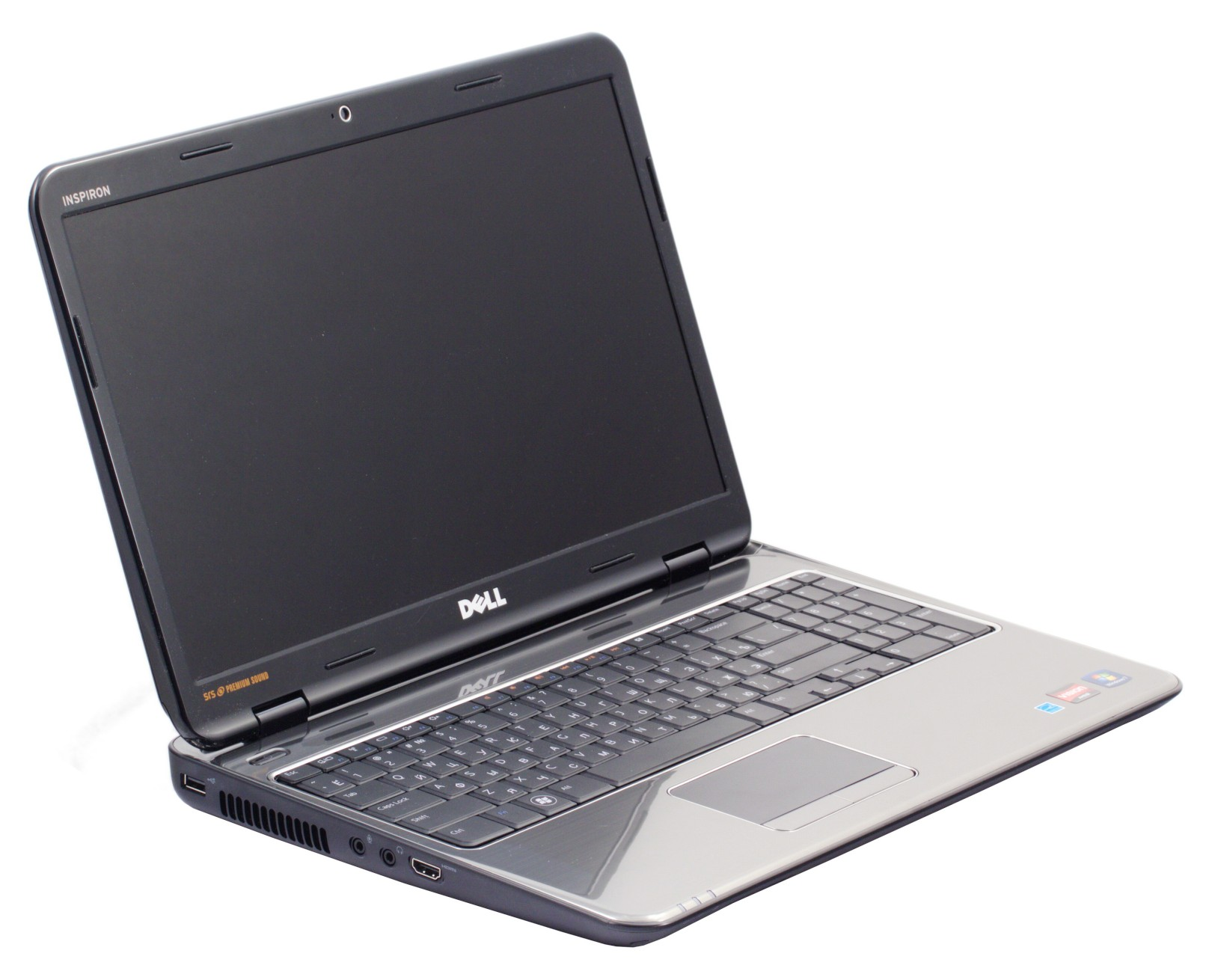 Dell Inspiron 15r N5010 Touchpad Driver Free Download