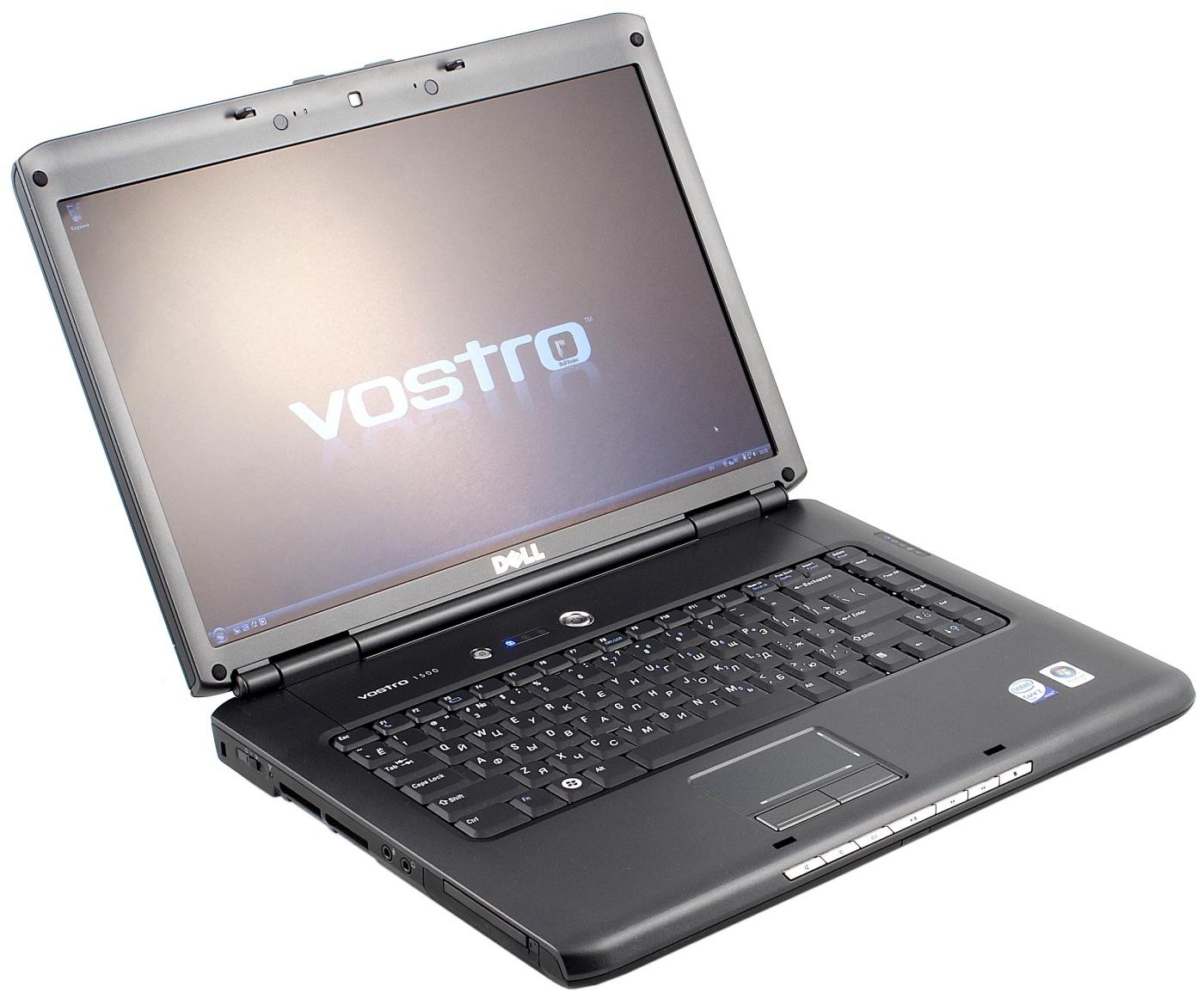 VOSTRO 1500 DELL DRIVER FOR PC