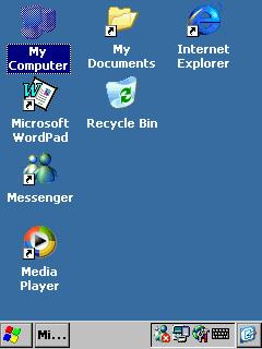 Media player icon xp windows download