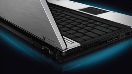 HP EliteBook 8530w Mobile Workstation HDA Modem Treiber Windows XP