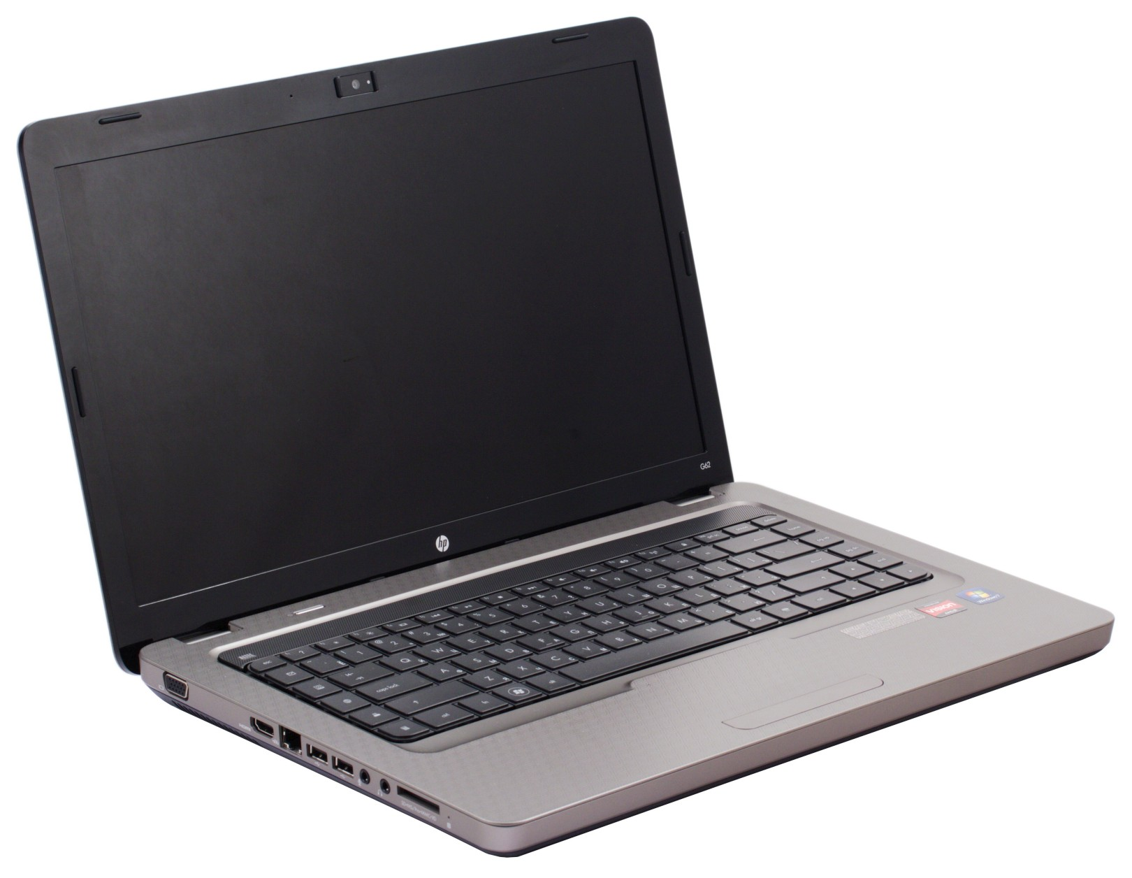 HP G62-227CL Notebook Ralink/Motorola BC4 Bluetooth Drivers for Mac Download