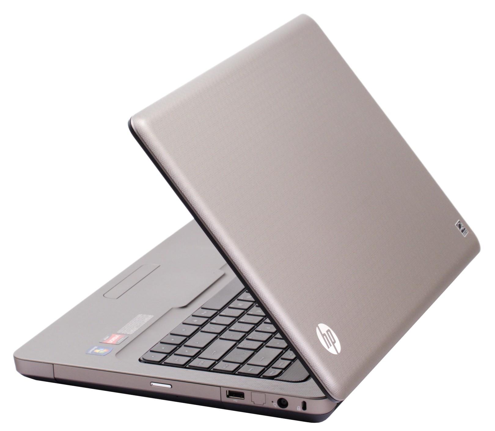Цена ноутбука hp g62-b26er