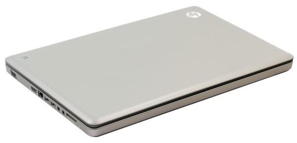 <b>HP G62</b>-a80er — ноутбук с неброской внешностью, хорошей ...