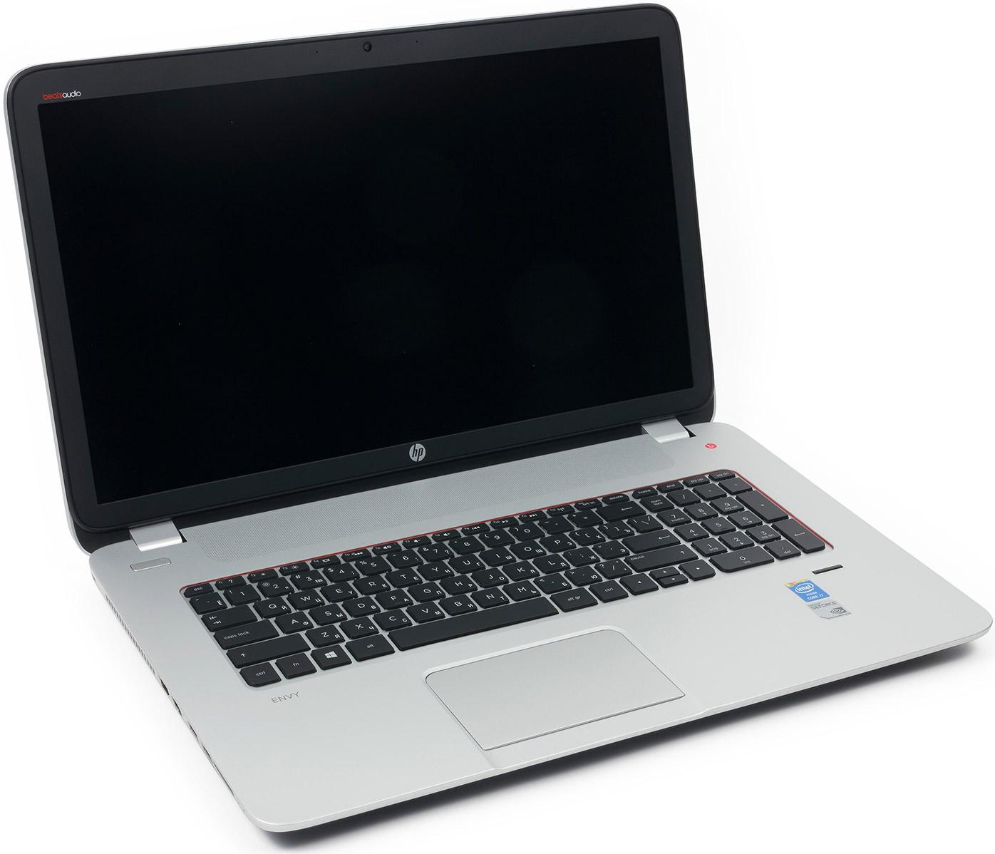 HP Envy 14-1011nr Notebook Driver Windows 7