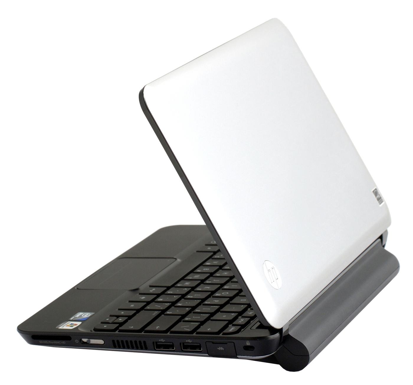 HP MINI 210-1020SA NOTEBOOK IDT HD AUDIO DRIVER FOR MAC