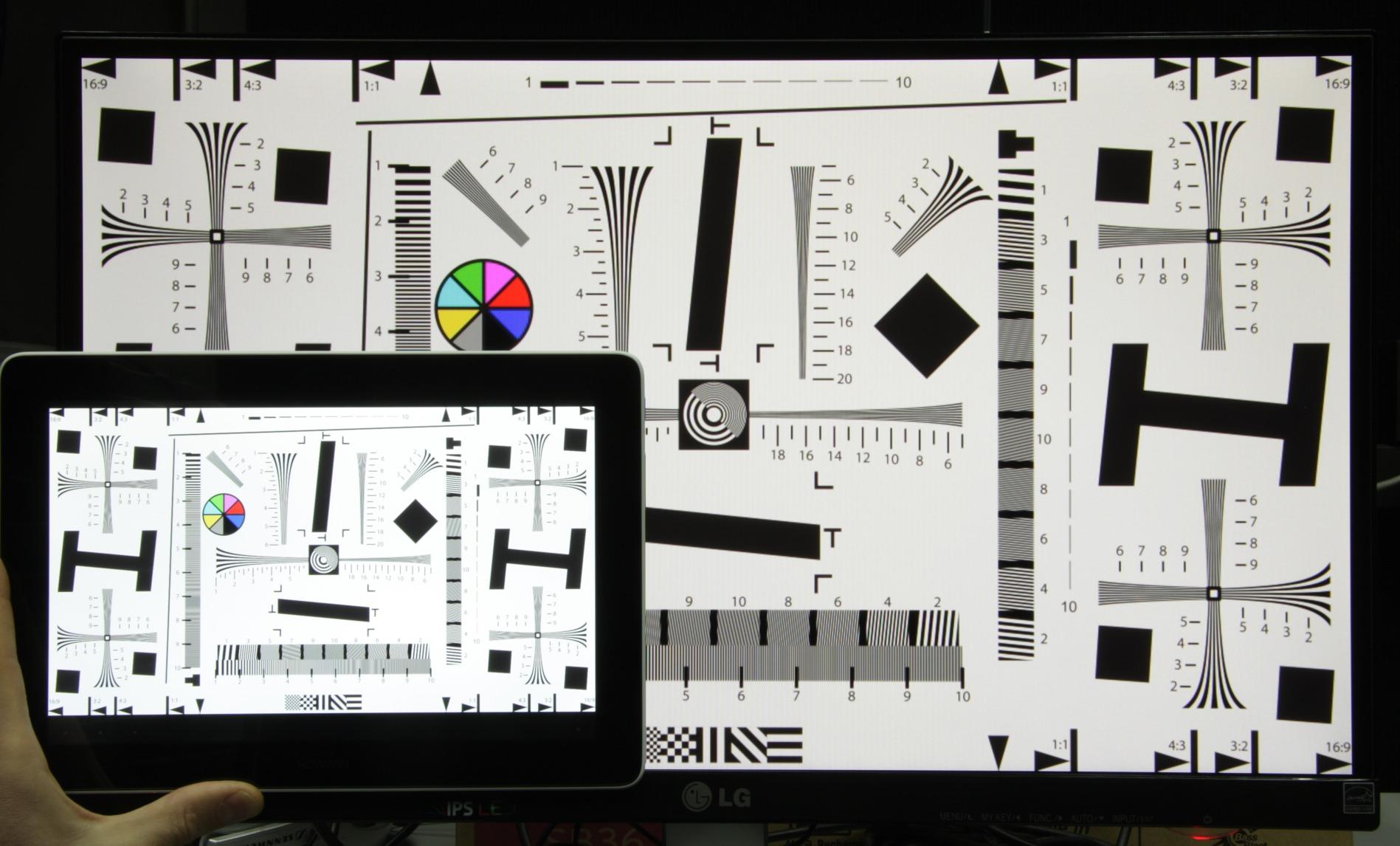 10-дюймовый планшет Huawei Mediapad 10 Link+ 3G