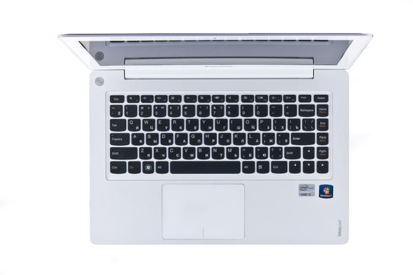 как ставить смайлики на клавиатуре: